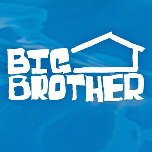 Big Brother 16: 5 Twists That Would Create Ultimate Devin Drama
