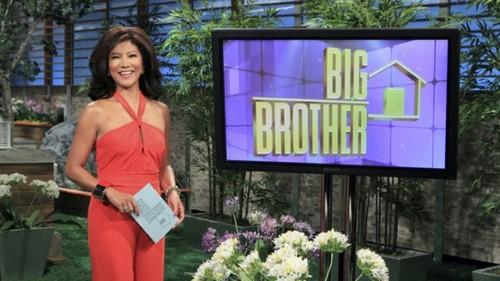 "Big Brother 2013 RECAP 7/24/13: Season 15 Episode 12 ""PoV Competition"""