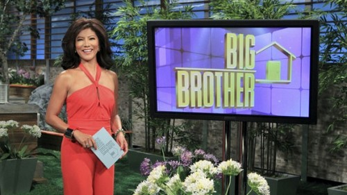 "Big Brother 2013 RECAP 7/31/13: Season 15 Episode 15 ""PoV Competition"""