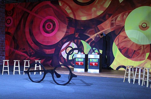 "Big Brother 16 Recap 8/17/14: Episode 24 Week 8 ""Nominations and Battle Of The Block"""
