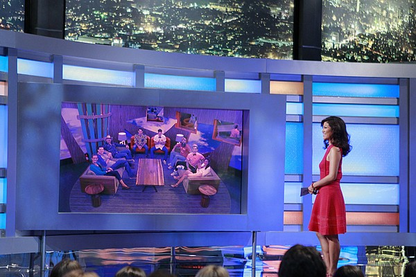 "Big Brother 16 Recap: Week 9 Cody Wins HoH Competition - Donny, Nicole Nominated - Episode 27 ""Nominations Revealed"""
