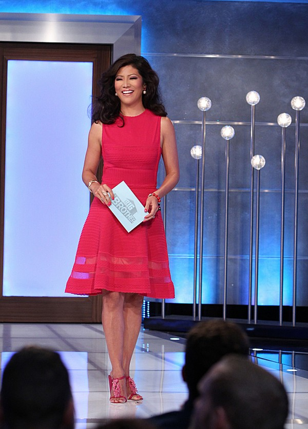"Big Brother 16 Recap Donny Evicted: Week 9 Episode 29 ""Live Eviction and HoH"""