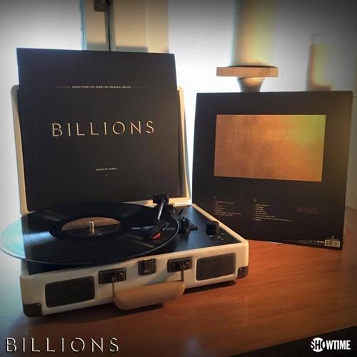 "Billions Recap 2/26/17: Season 2 Episode 2 ""Dead Cat Bounce"""