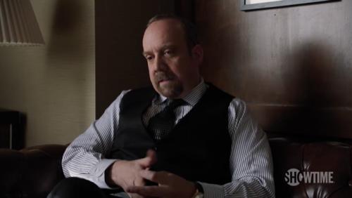 """Billions Premiere Recap 2/19/17: Season 2 Episode 1 """"Risk Management"""""""