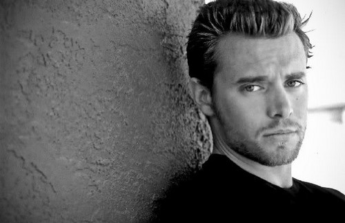 General Hospital Casting Spoilers: Billy Miller of The Young and the Restless Gets Jason Morgan Role - Replaces Steve Burton