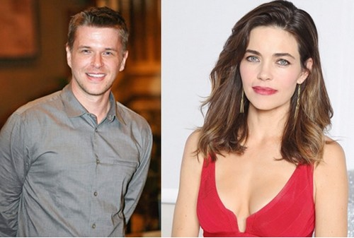 Young and the Restless Spoilers: Victoria Newman Leaves Billy Abbott