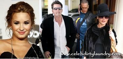 The New Hollywood Fashion - Bipolar Disorder - Suddenly Everyone Is Bipolar