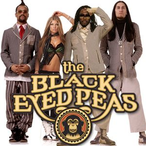 Black Eyed Peas Do It Like This 8-Bit Preview