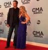 Blake_Shelton_Amanda_lambert__47_annual_CMA_Awards