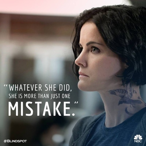 blind spot cast authentic flirt Hosts discuss episode authentic flirt comment below afterbuzz tv — blindspot is a weekly after show for fans of blindspot cast: blind spot - duration.