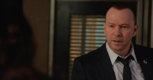 """Blue Bloods Recap 2/12/16: Season 6 Episode 14 """"The Road to Hell"""""""