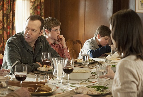 "Blue Bloods RECAP 2/15/13: Season 3 Episode 15 ""Warriors"""