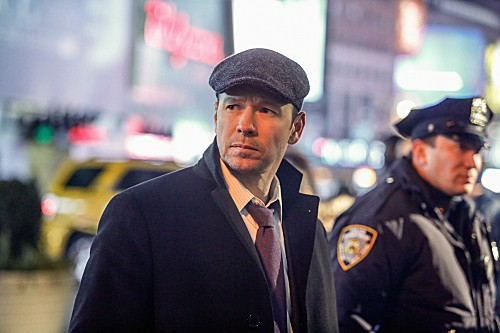 "Blue Bloods RECAP 3/15/13: Season 3 Episode 18 ""No Regrets"""