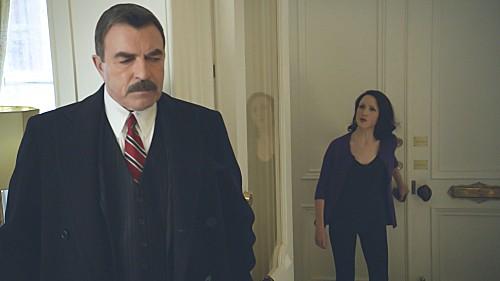 "Blue Bloods RECAP 1/10/14: Season 4 Episode 12 ""The Bogeyman"""