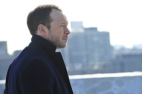 "Blue Bloods RECAP 4/11/14: Season 4 Episode 19 ""Secret Arrangements"""