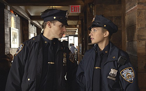 "Blue Bloods RECAP 11/15/13: Season 4 Episode 8 ""Justice Served"""