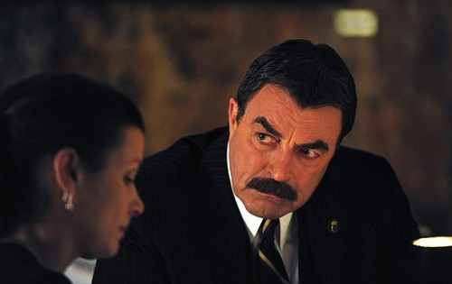 """Blue Bloods Live RECAP 10/25/13: Season 4 Episode 5 """"Lost and Found"""""""