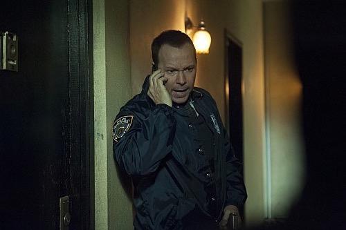 Blue Bloods Recap - Undercover Eddie: Season 5 Episode 18