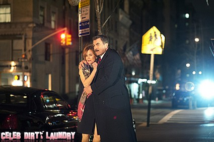 Blue Bloods Season 2 Episode 16 'Women With Guns' Recap 3/2/12