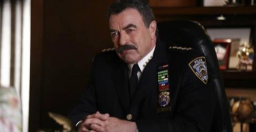 "Blue Bloods Premiere Recap 9/23/16: Season 7 Episode 1 ""The Greater Good"""