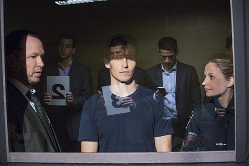 "Blue Bloods Recap 10/24/14: Season 5 Episode 5 ""Loose Lips"""