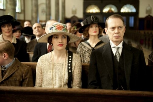 "Boardwalk Empire Season 3 Episode 3 ""Bone For Tuna"" Recap 9/30/12"