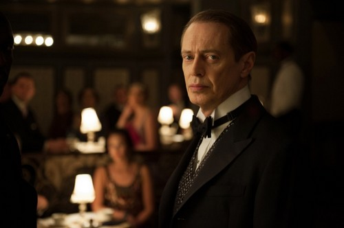 "Boardwalk Empire RECAP 9/8/13: Season 4 Premiere  ""New York Sour"""