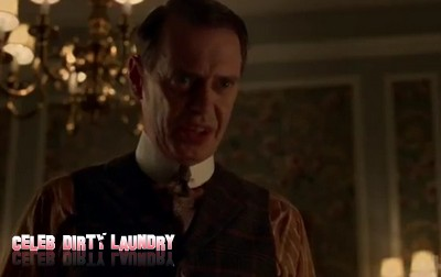 Boardwalk Empire Season 2 Episode 10 'Georgia Peaches' Recap 11/27/11