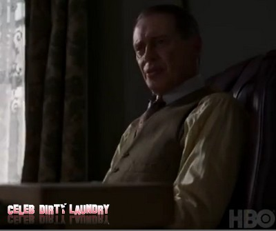 Boardwalk Empire Season 2 Episode 11  'Under God's Power She Flourishes' Synopsis & Preview Video 12/04/11