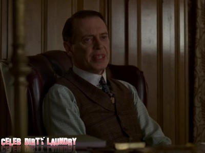 Boardwalk Empire Season 2 Episode 7 'Peg of Old' Synopsis & Preview Video 11/06/11