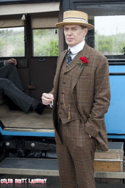 Boardwalk Empire Season 2 Episode 7 'Peg Of Old' Recap 11/06/11