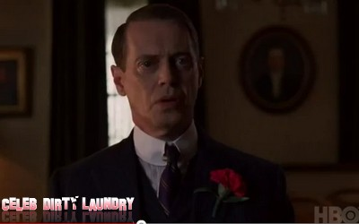 Boardwalk Empire Season 2 Episode 8 'Two Boats and a Lifeguard' Synopsis & Preview Video 11/13/11