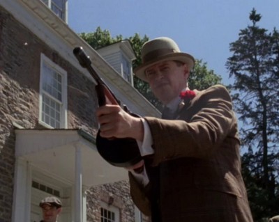 Boardwalk Empire Season 2 Episode 9 'Battle of the Century' Synopsis & Preview Video 11/20/11