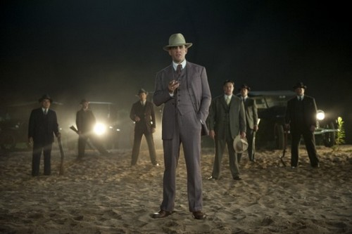"Boardwalk Empire Season 3 Episode 10 ""A Man, A Plan"" Recap 11/18/12"