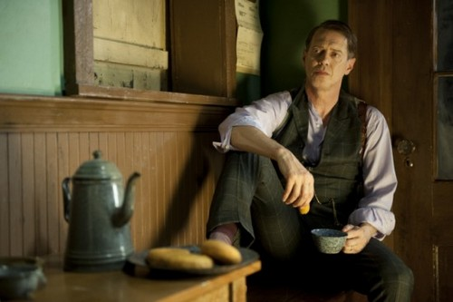 "Boardwalk Empire Season 3 Episode 11 ""Two Imposters"" Recap 11/25/12"