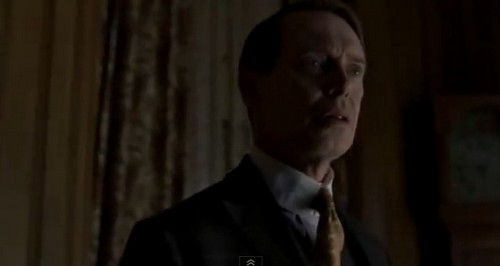 "Boardwalk Empire Season 3 Episode 11 ""Two Imposters"" Sneak Peek Video & Spoilers"