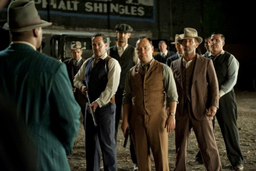 "Boardwalk Empire Season 3 Episode 12 ""Margate Sands"" Recap 12/2/12"