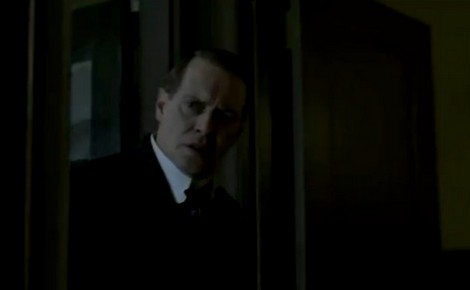 "Boardwalk Empire Season 3 Episode 3 ""Bone For Tuna"" Sneak Peek Video & Spoilers"