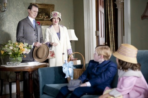 "Boardwalk Empire Season 3 Episode 7 ""Sunday Best"" Recap 10/28/12"