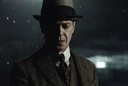 'Boardwalk Empire' Season 3 Spoilers & Sneak Peek Video