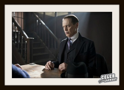 "Boardwalk Empire RECAP 10/6/13: Season 4 Episode 5 ""Erlkonig"""
