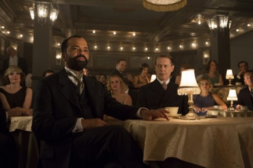 "Boardwalk Empire RECAP 11/3/13: Season 4 Episode 9 ""Marriage and Hunting"""