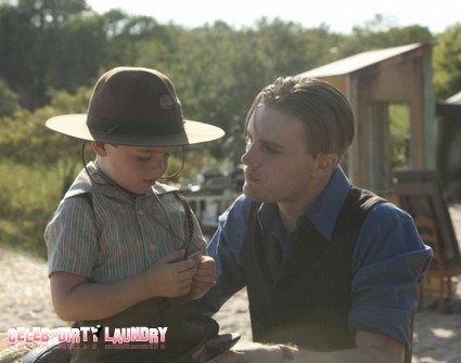 Boardwalk Empire Season 2 Episode 12 Finale Live Recap 12/11/11