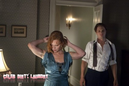 Boardwalk Empire Season 2 Episode 11 'Under God's Power She Flourishes' Recap 12/04/11
