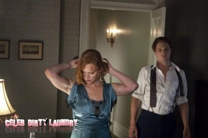 Boardwalk Empire Season 2 Episode 11 'Under God's Power She Flourishes' Recap 12/04/11