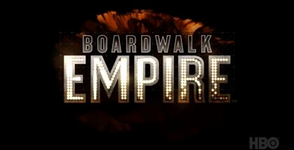Boardwalk Empire Season 2 Episode 12 'To The Lost' Finale Spoilers