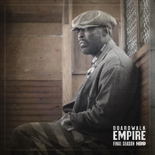 "Boardwalk Empire Recap 10/12/14: Season 5 Episode 6 ""Devil You Know"""