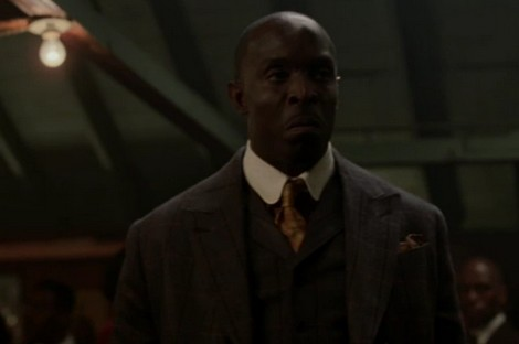 'Boardwalk Empire' Season 3 Episode 2 'Spaghetti & Coffee' Sneak Peek Video & Spoilers