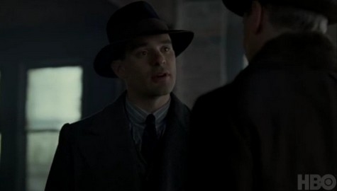 Boardwalk_Empire_Season_3_Episode_4