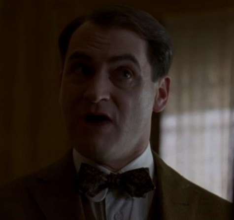 "Boardwalk Empire Season 3 Episode 5 ""You'd Be Surprised"" Sneak Peek Video & Spoilers"